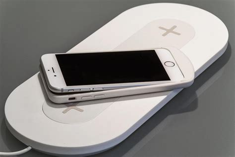 wireless charging station making a multi device charging station tips and tricks