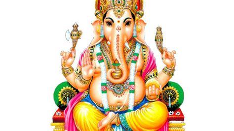vinayagar wallpaper hd for desktop sri sidhhi vinayak lord ganesha picture hd wallpapers
