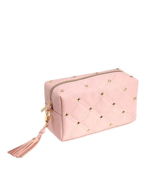 Makeup Pouch best 25 makeup bags ideas on make up bags