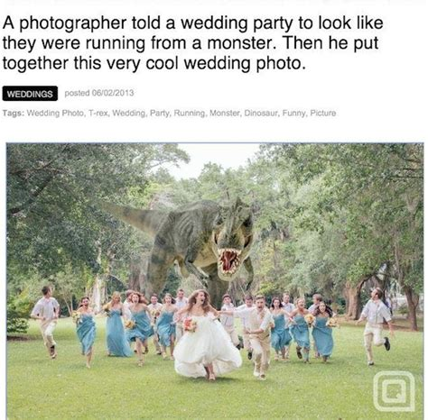 Wedding Photographer Meme - best wedding photo humor funny stuff pinterest