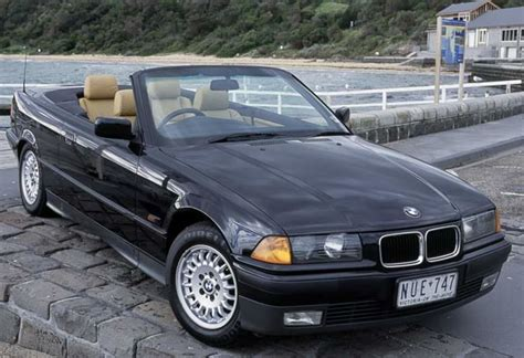 328i bmw 2000 for sale used bmw 328i review 1995 2000 carsguide