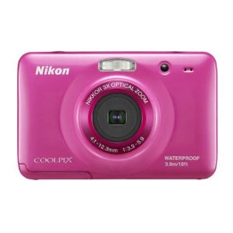 what's the best nikon camera for kids? | webnuggetz.com