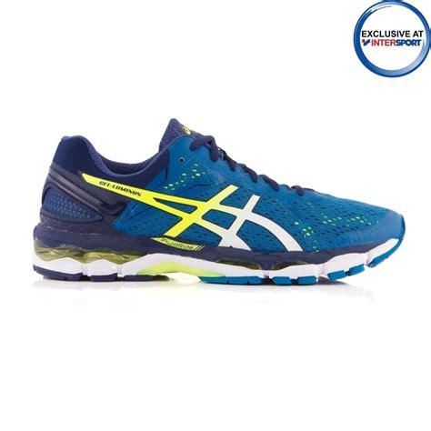 asics running shoes gel s asics gel luminus 2 asics running shoes