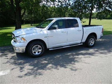 top of the line dodge ram purchase used 2010 dodge ram cab laramie 4x4 solid