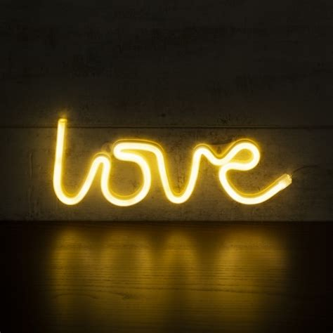 neon wall light signs white led neon wall light neon sign wall light