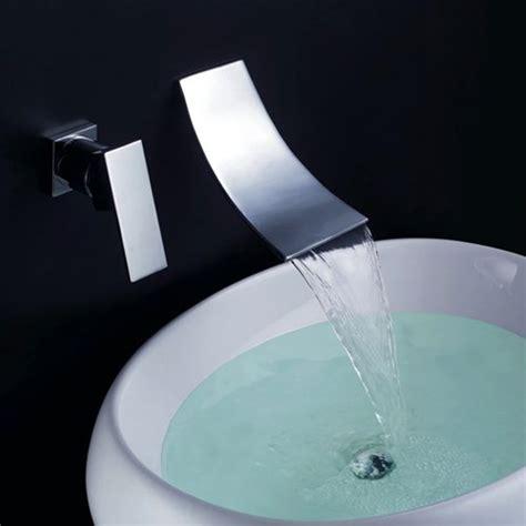 montaggio rubinetto lavabo acquista all ingrosso montaggio a parete lavandino