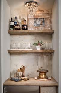Kohler White Kitchen Faucet Farmhouse Interior Design Ideas Home Bunch Interior