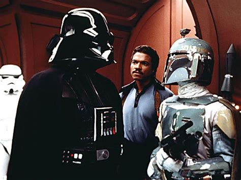 filme stream seiten star wars episode v the empire strikes back star wars episode iii die rache der sith seite 25