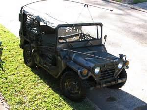 Surplus Jeeps In Crates Army Surplus Jeeps Sale Html Autos Weblog