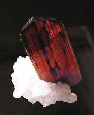 5921 best geo images on pinterest   gemstones, crystals