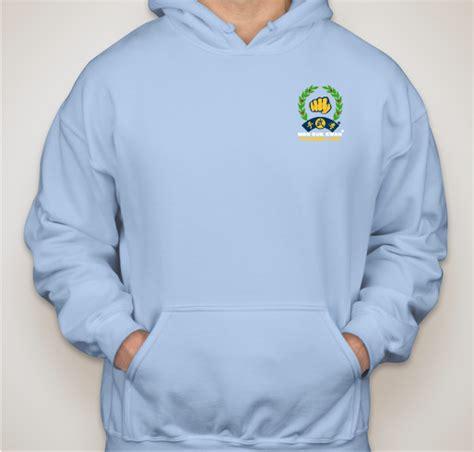 design your own gildan hoodie unisex gildan brand hoodie screen printed front back