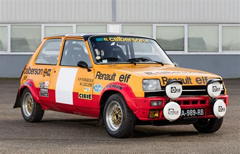 renault rally 2016 rallye monte carlo historique 2016 renault 4 233 quipages