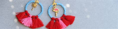Handmade Cyprus - handmade accessories from cyprus by missfunkynatty on etsy