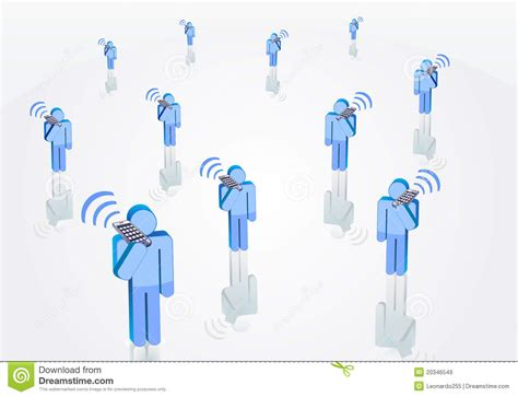mobile phones networks opinions on cellular network