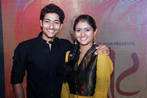 Akash Sairat Actor | sairat 2016 marathi movie cast story trailer release