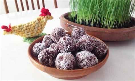 raw cacao balls kidspot