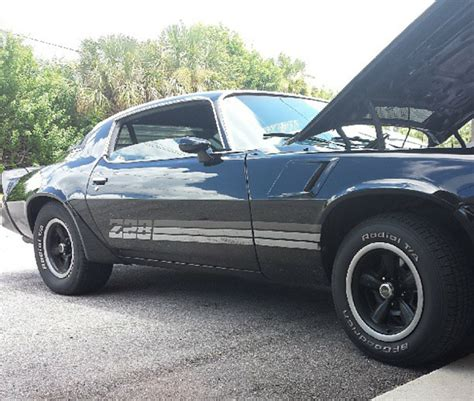 z28 motor 81 camaro z28 crate motor advice camaro forums
