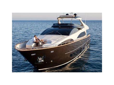 motoryacht riva riva duchessa 92 in italy motor yachts used 54101 inautia