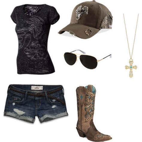 eric church hair style concert wear outfits i wish i could pull off