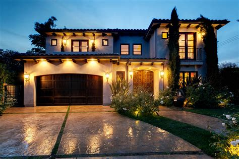 house dream post a pic of your dream house bodybuilding com forums