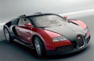Bugatti Id90 1990 Bugatti Id90 Car Picture Car And New Car Pictures