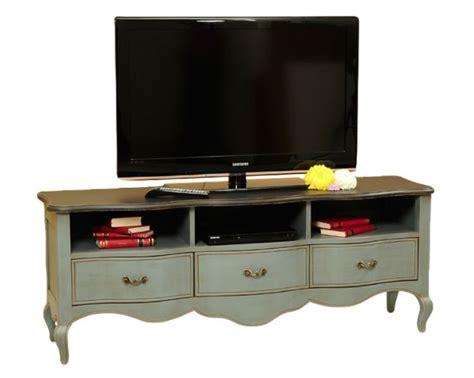 meuble tv bois a peindre solutions pour la d 233 coration