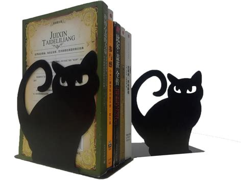 best decorative bookends best rated in decorative bookends helpful customer