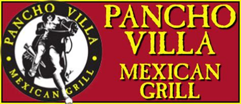 mings house lincoln ne pancho villa mexican grill restaurant menu lincoln ne provided by metro dining