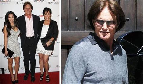 bruce jenner transistion photos bruce jenner s mother esther confirms his transition