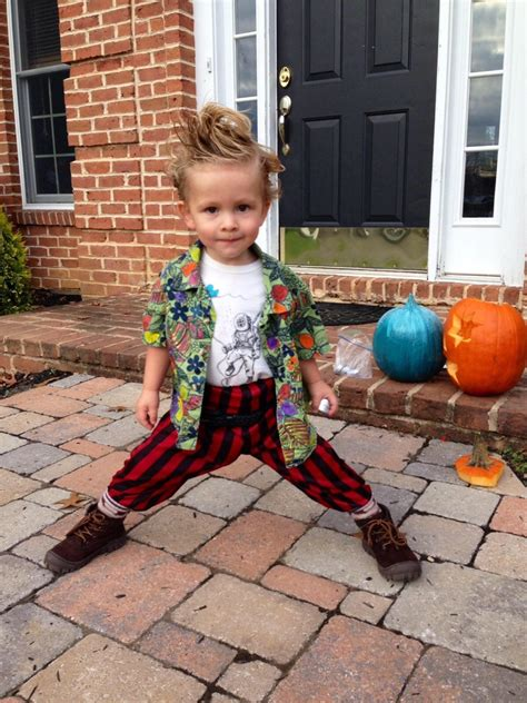 best toddler boy ideas 12 who probably don t understand their costumes mtv