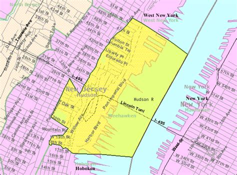 section 8 es county nj weehawken township new jersey wikis the full wiki