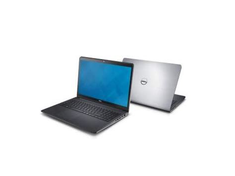 new dell inspiron 5000 series laptops and all in one