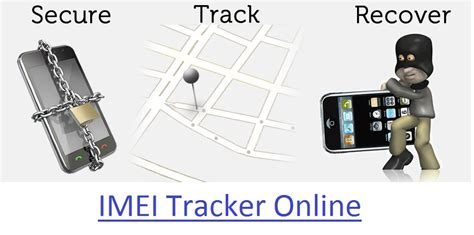 Phone Tracker Imei Number Imei Phone Tracker