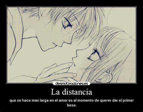 descargar imagenes de amor y distancia te muestro estas 5 imagenes de distancia de amor anime