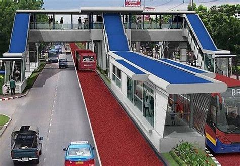 Thaimaan Suomalainen Bangkokin Brt Bussiliikenne Lopetetaan | bangkokin brt bussiliikenne lopetetaan thaimaan suomalainen