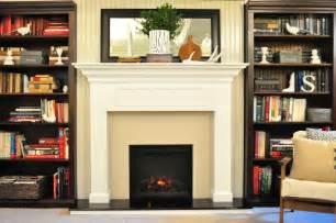 Ribbon Fireplace Insert Ribbon Fireplace Insert 28 Images Image 1 Luxury