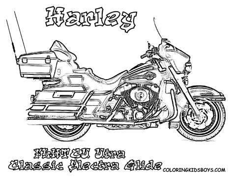 motorcycle cop coloring page police motorcycle coloring page kids coloring page gallery