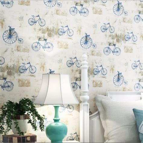 wallpaper for walls wholesale online buy wholesale 3d wallpaper walls from china 3d