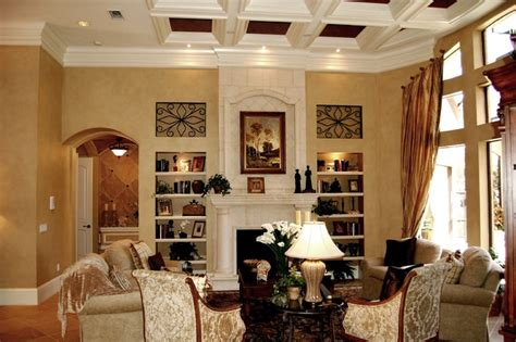 best paint finish for living room top 28 what paint finish to use in living room paint