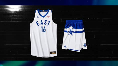 Jersey Pss Away Musim 2016 The 2016 Nba All Jerseys Are Here