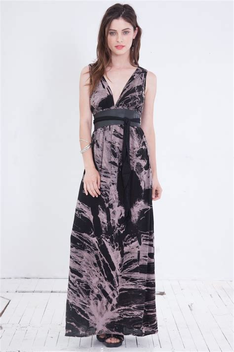 Dress Maxi Casandra No Pasmina 17 best images about to dye for on pashmina