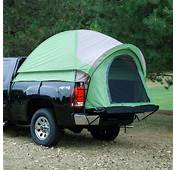 9 Best Roof Top Tents In 2018  For Your Car Or