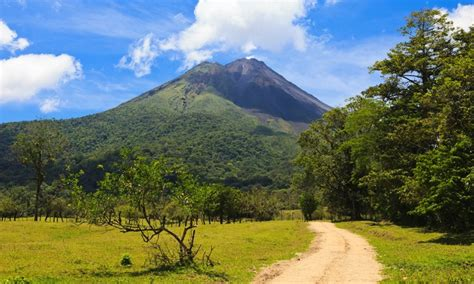 costa rica vacation with airfare in san jose cr groupon getaways