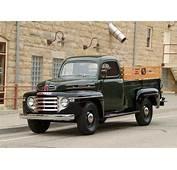 49 Mercury  EBay Cars Pinterest And
