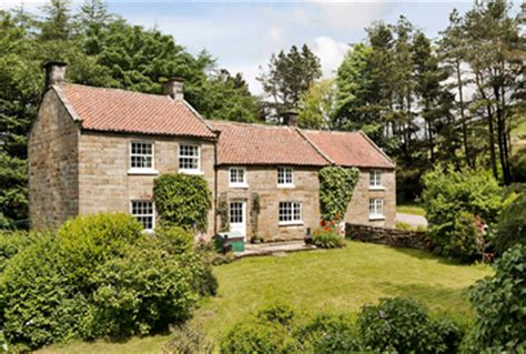 buy house yorkshire north yorkshire property guide where to buy a country house or cottage country life