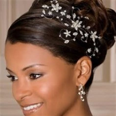 11 african american wedding hairstyles for the bride her tswana traditional wedding attire for couples 2017 images