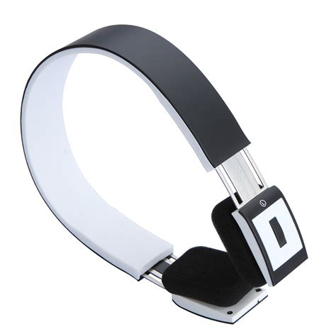 Headset Bluetooth Untuk Tablet wireless bluetooth headset headphones with mic for iphone samsung tablet pc n2i2 ebay