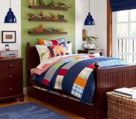 59 best images about boy bedroom ideas on