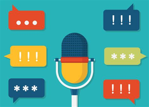 android voice app for android now features some offline voice commands