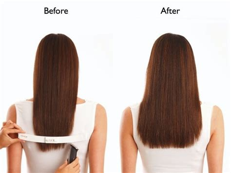 where to purchase creaclip for haircuts hair styling products creaclip diy home haircutting tool